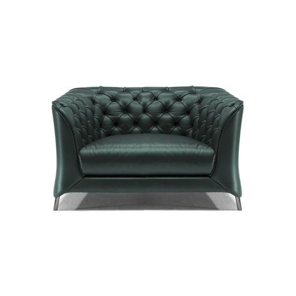 La Scala Arm Chair