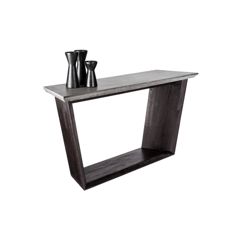 Picture of Langley Console Table