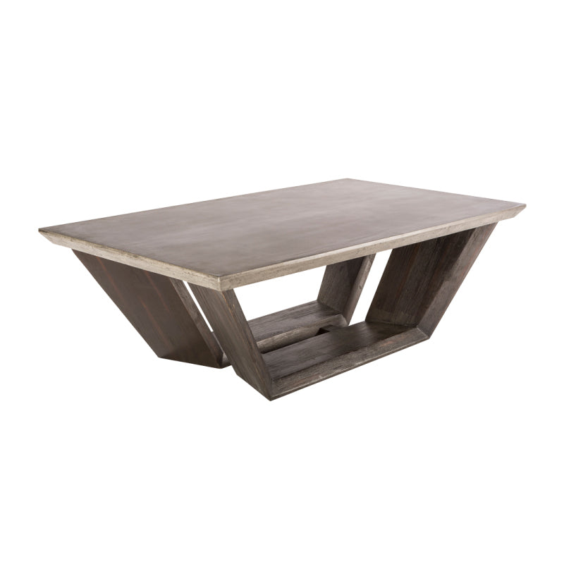Picture of Langley Coffee Table