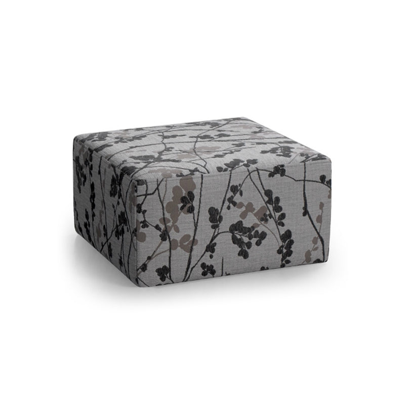Picture of Lepouf ottoman