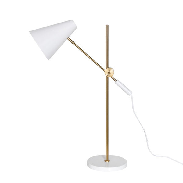 Picture of Levi Table Lamp