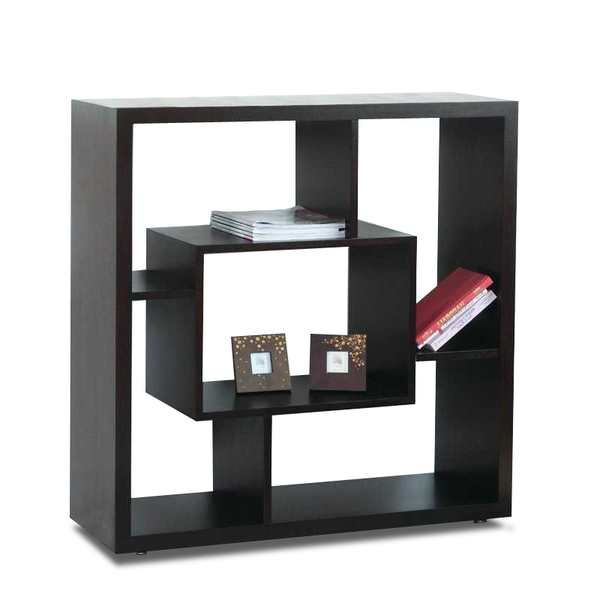 Lexington Bookcase Low