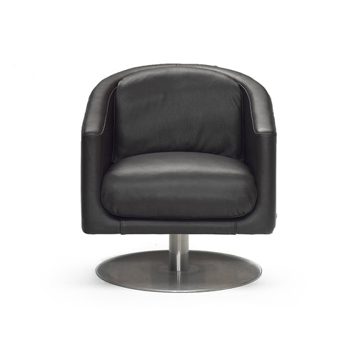 Liu Arm Chair