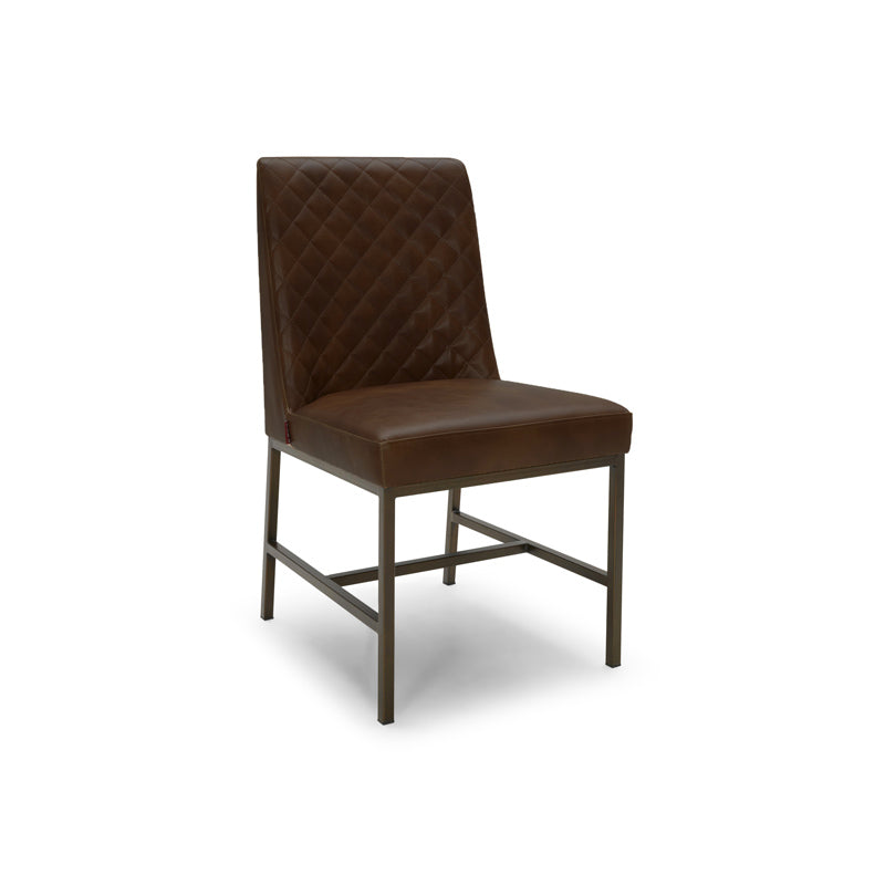Picture of Locke Dining Chair Custom