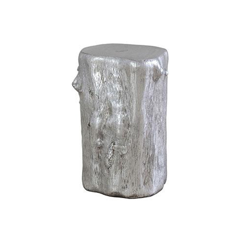 Picture of Log Stool - Small