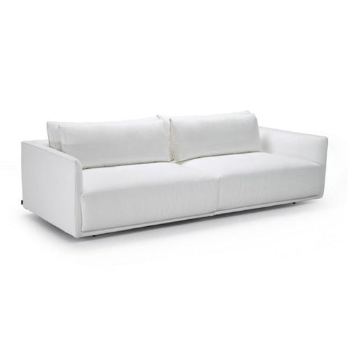 Long Beach Sofa Sectional