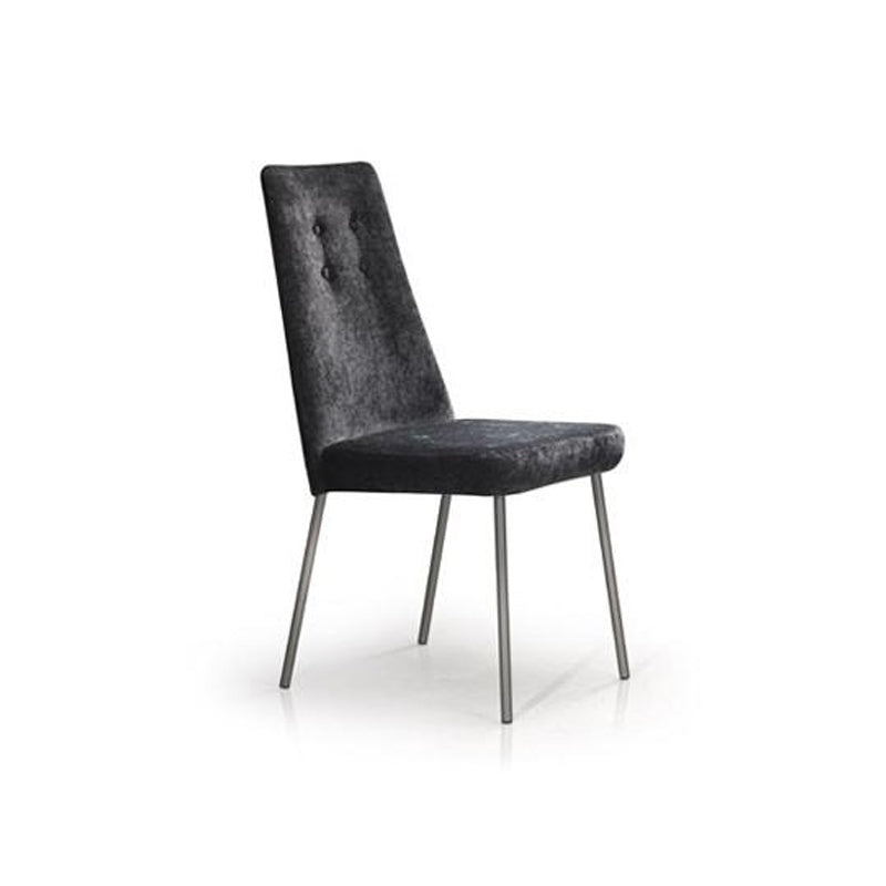Picture of Lotus Dining Chair