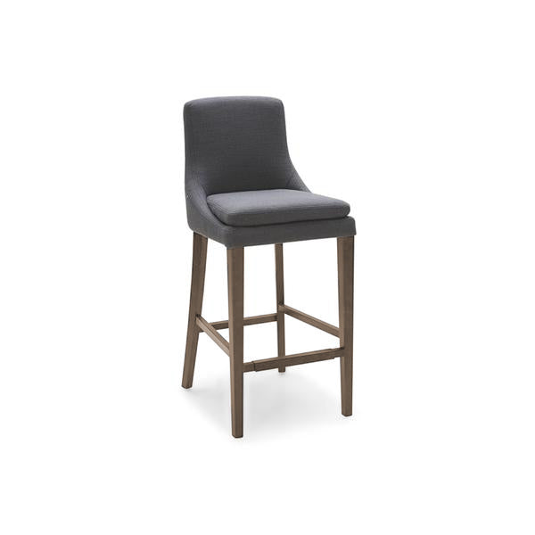 Louis Counter Stool