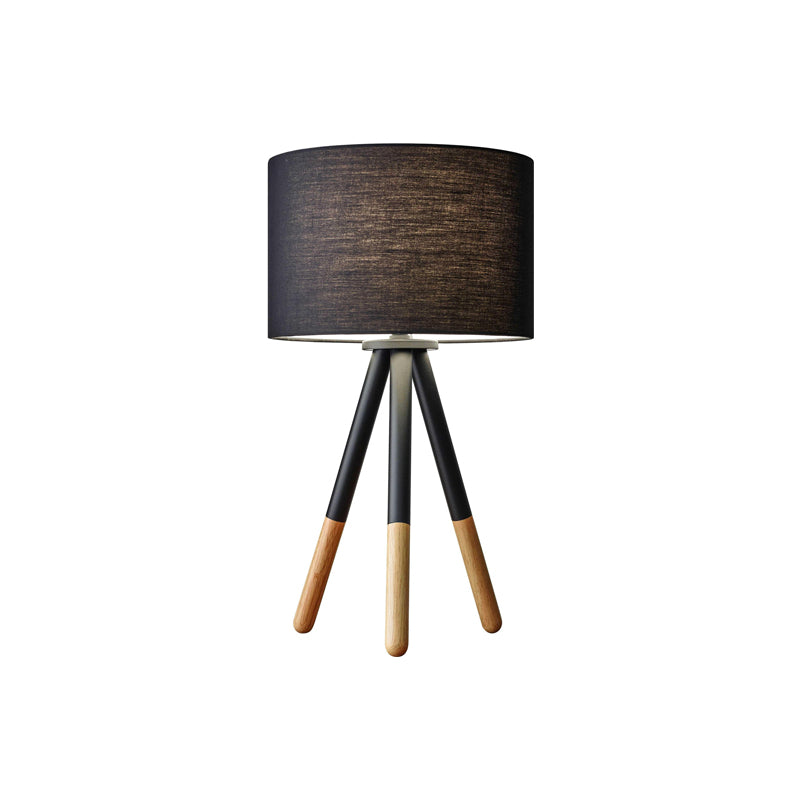Picture of Louise Table Lamp