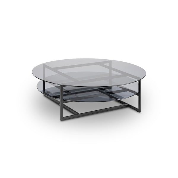 Luta Coffee Table