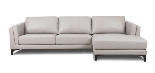 Lux Sectional - Fabric