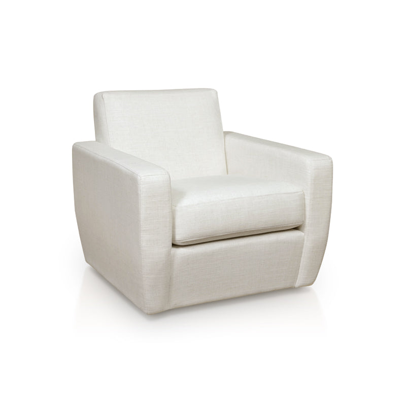 Picture of Madrid Swivel Chair