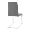 Mammut Swing Chair