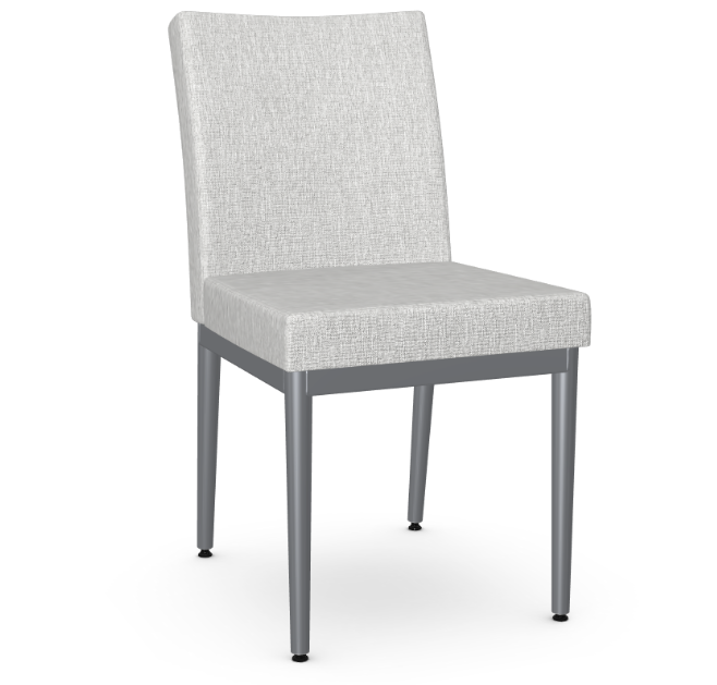 Picture of Melrose Dining Chair