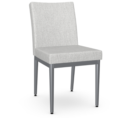 Melrose Dining Chair