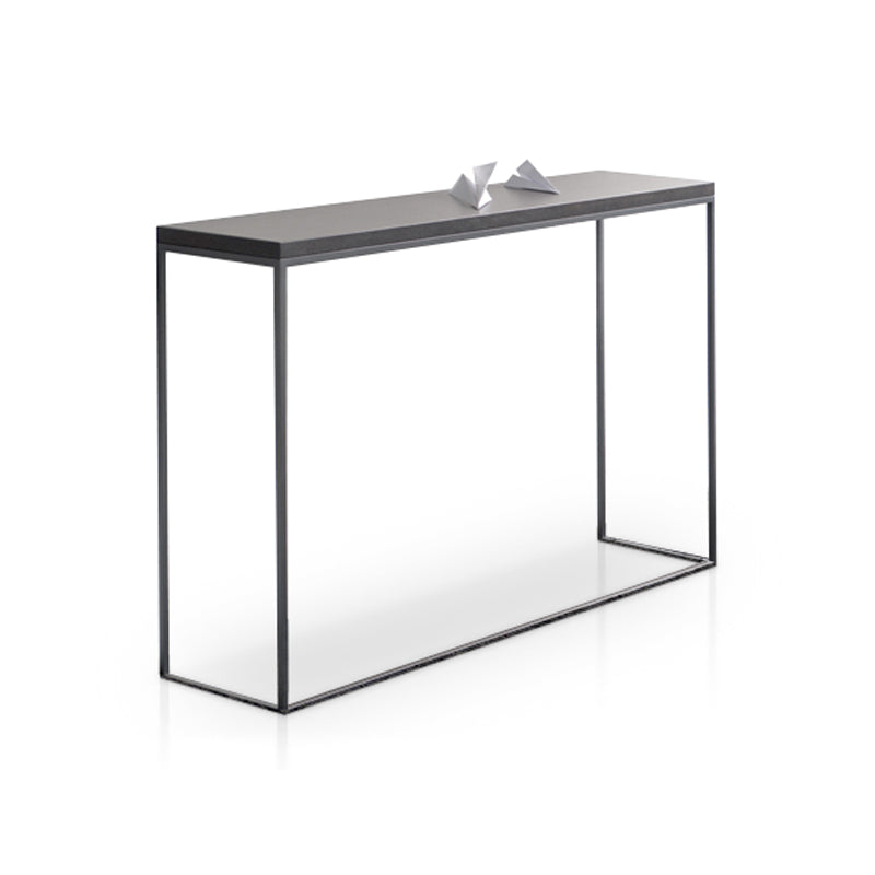 Cool Mix It Up Console Table Pdpeps Interior Chair Design Pdpepsorg