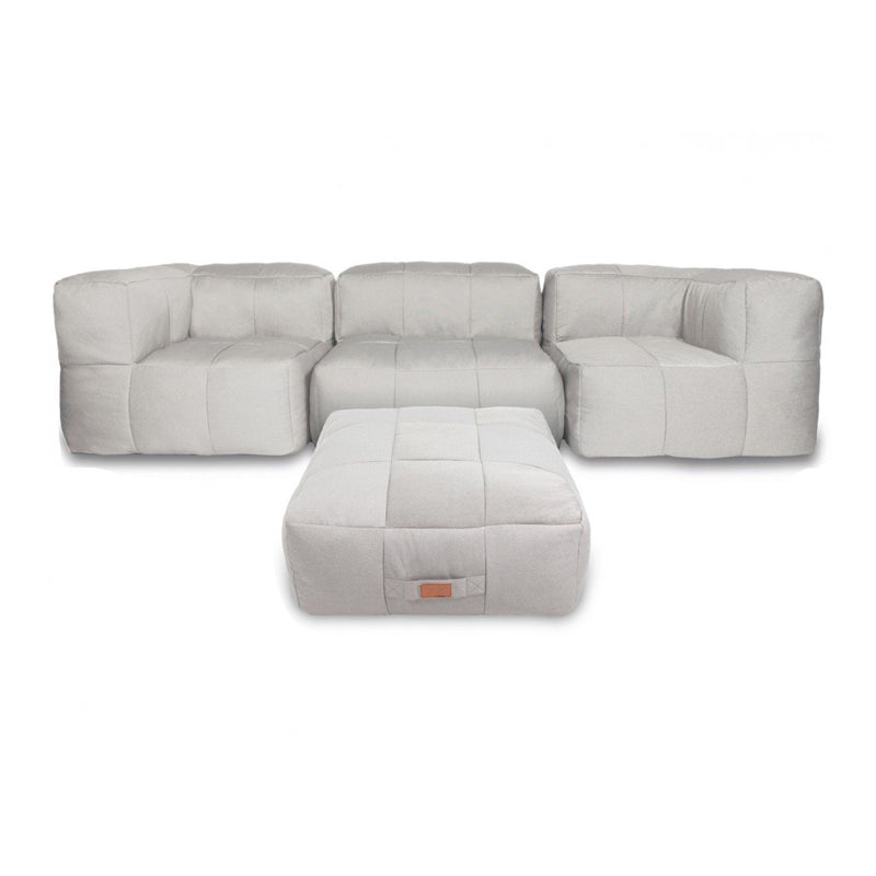 Picture of Modish Modular Sectional