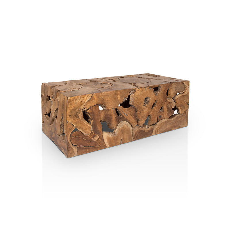 Picture of Natura Flow Coffee Table