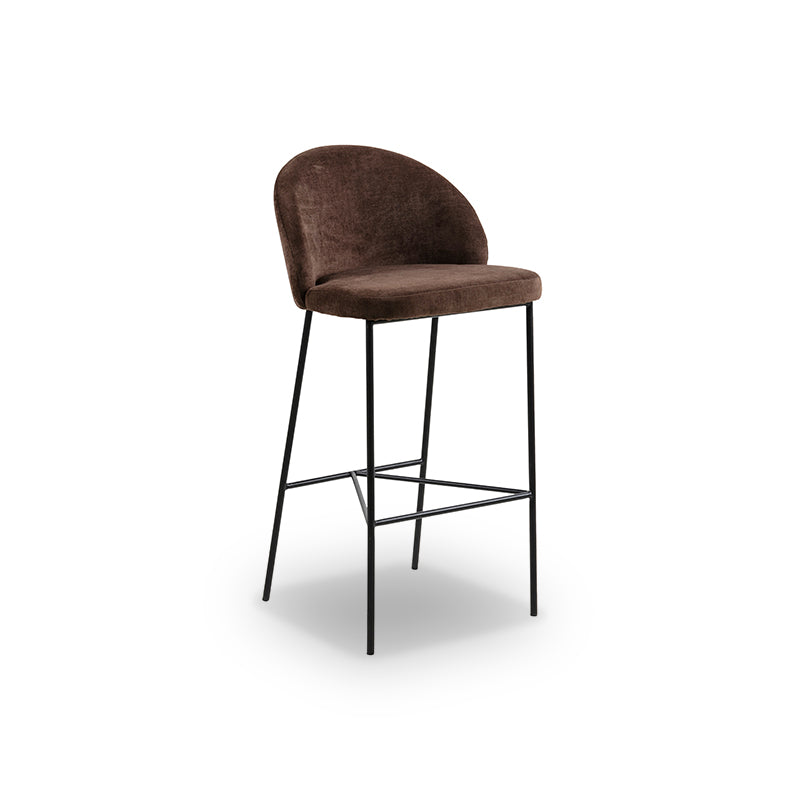 Picture of Nomis Counter Stool