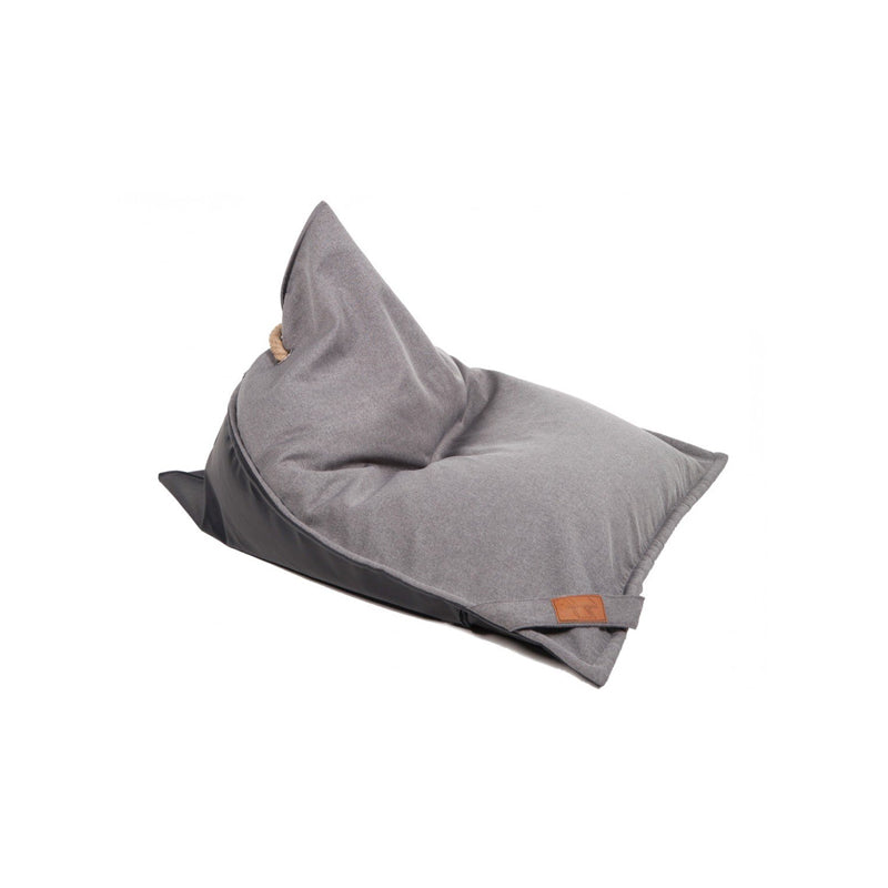 Picture of Nota Bean Bag Lounge  sc 1 st  Revolve Furnishings & Nota Bean Bag Lounge ·