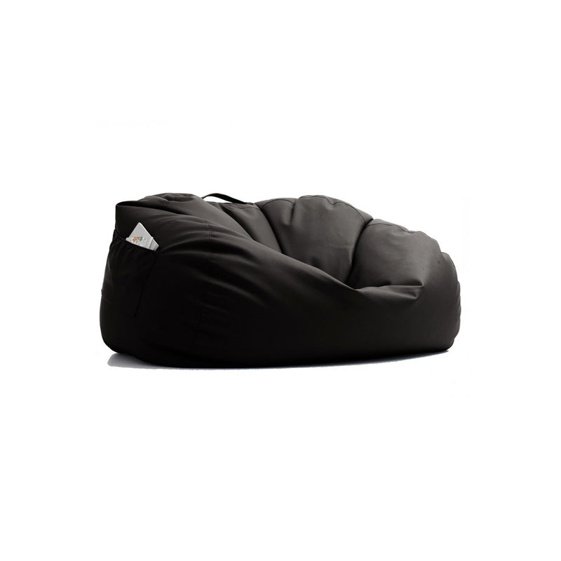 Picture of Novatex Bean Bag Chair