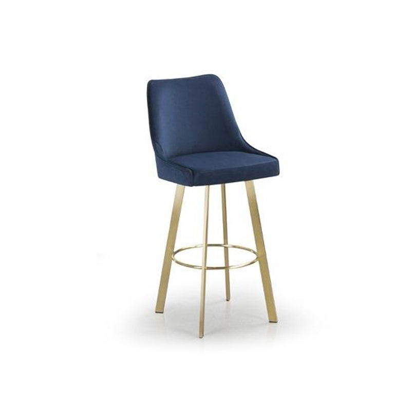 Picture of Olivia Swivel Counter Stool