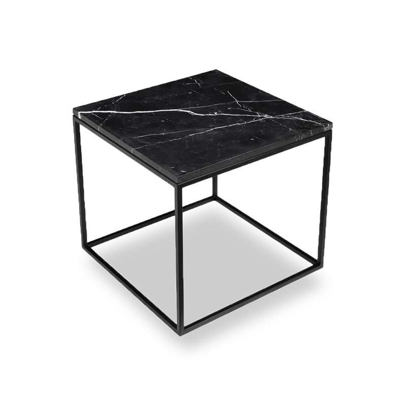 Picture of Onix Square End Table