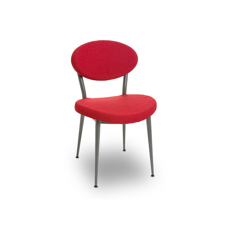 Picture of Opus Dining Chair