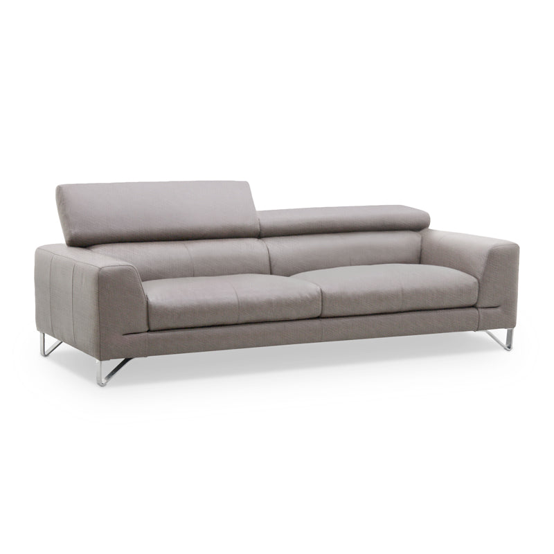 Picture of Orly Fabric Sofa