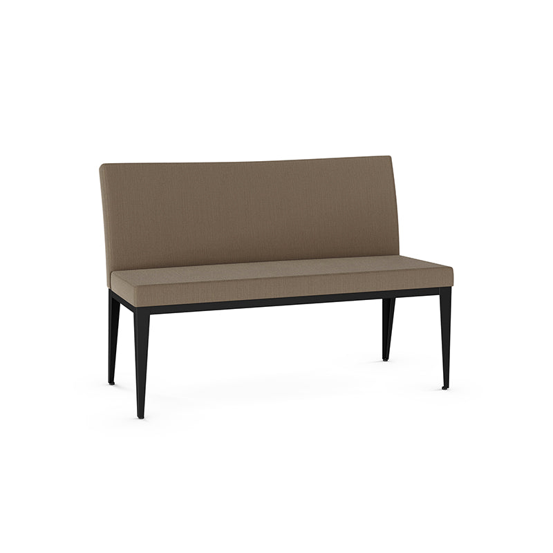 Picture of Pablo Dining Bench