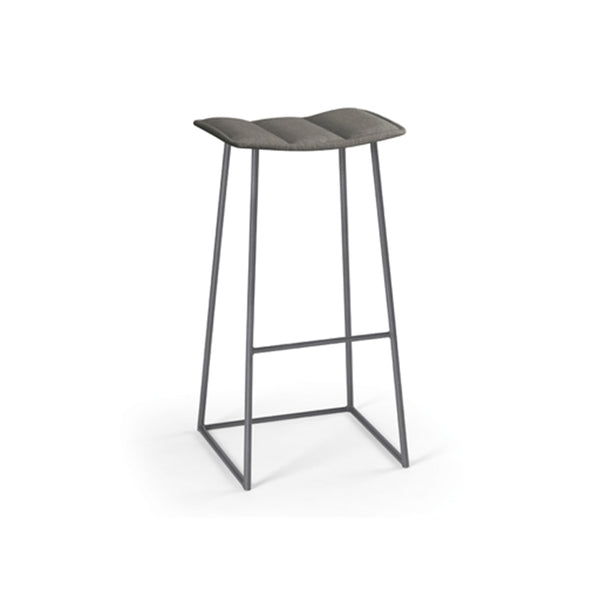 Palmo Counter Stool