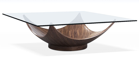Perro Coffee Table
