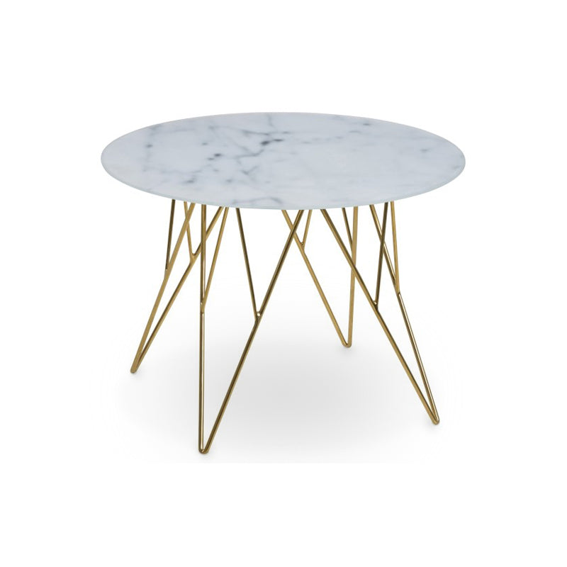Picture of Peugeot End Table