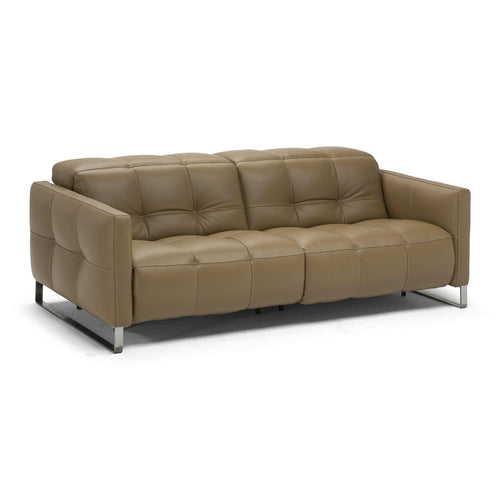 Philo Reclining Sofa