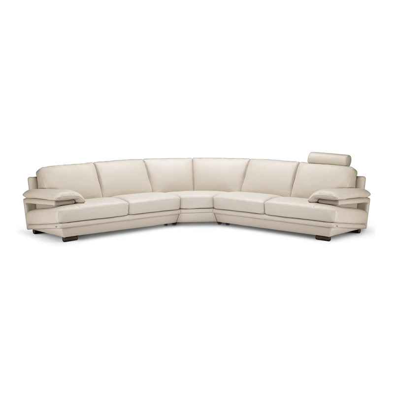Picture of Plaza Sectional