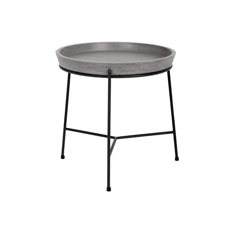 Picture of Remy End Table