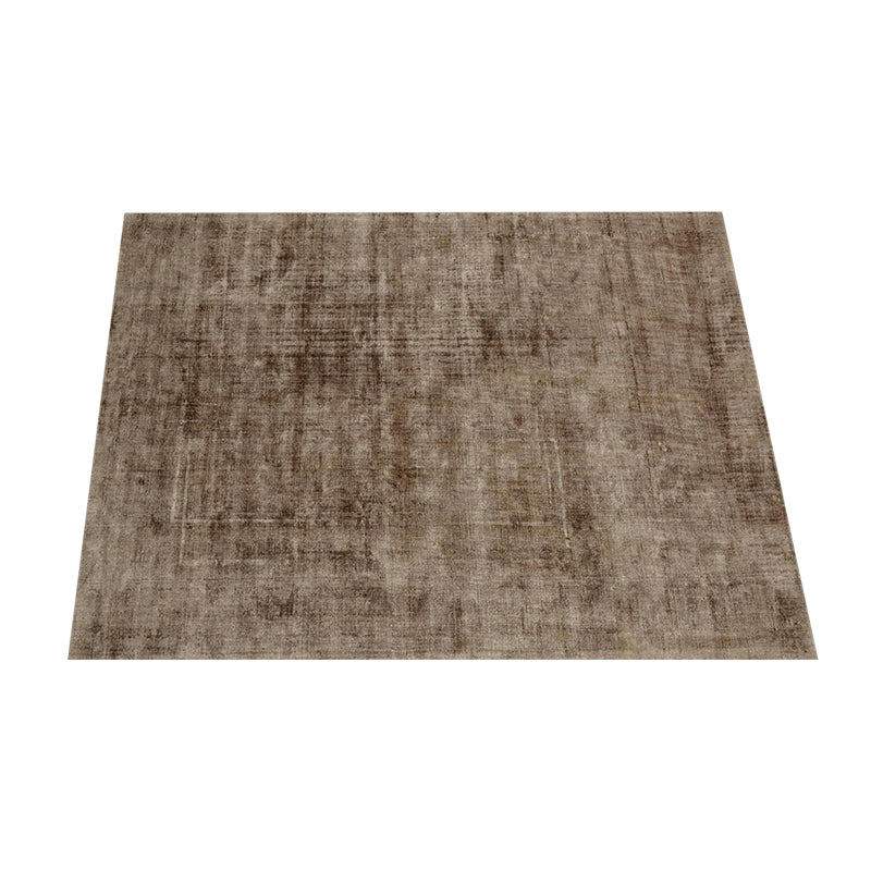 Picture of Riflesso Area Rug