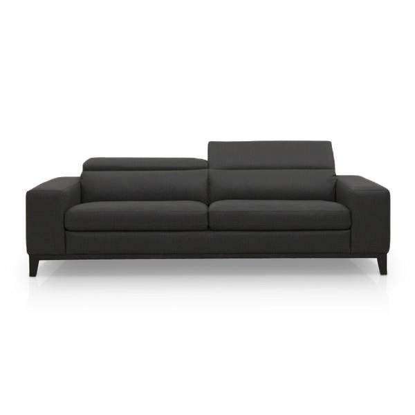 Picture of Ritter Fabric Sofa