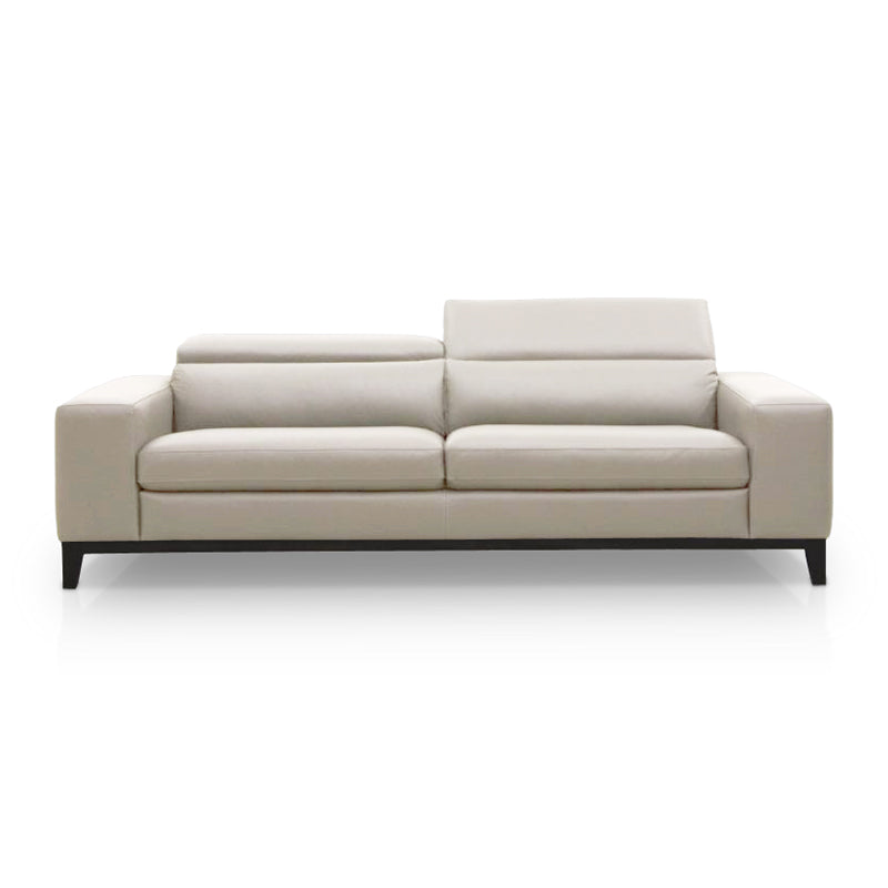 Picture of Ritter Leather Sofa