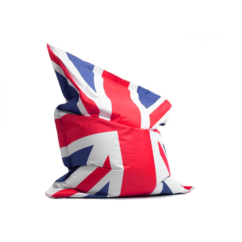 Picture of Royal Bean Bag Chair