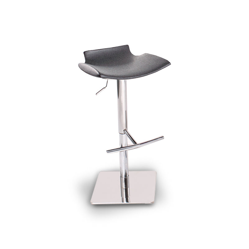 Picture of Sabbath Bar Stool