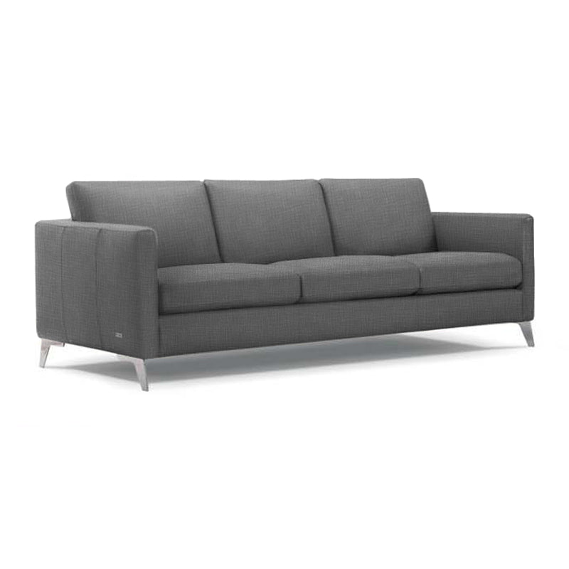 Picture of Saison Fabric Sofa