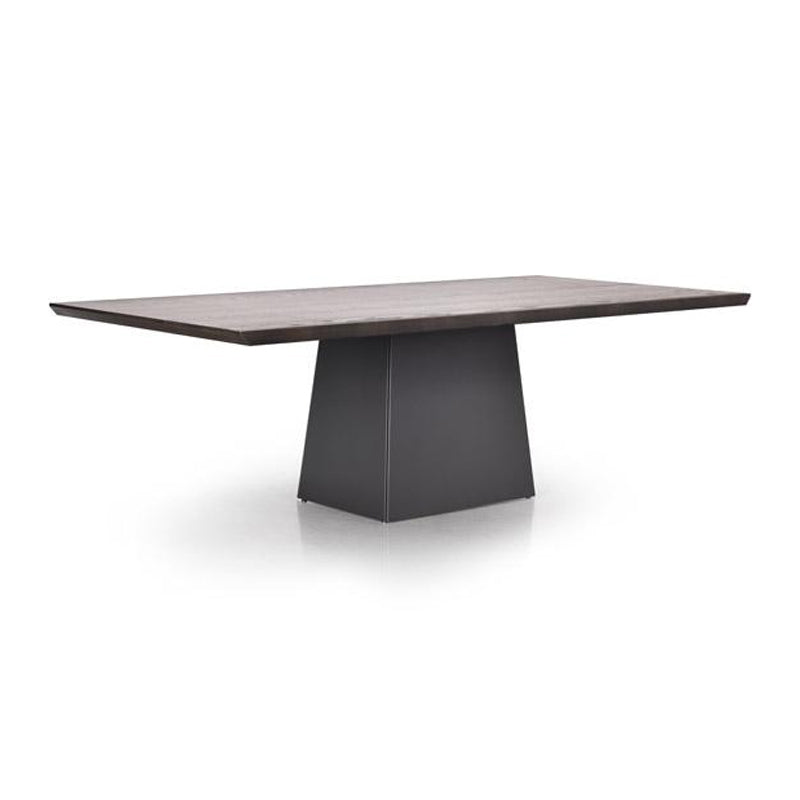 Picture of Sculpture Dining Table