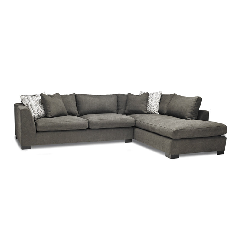 Picture of Shay Sectional - Grade 20