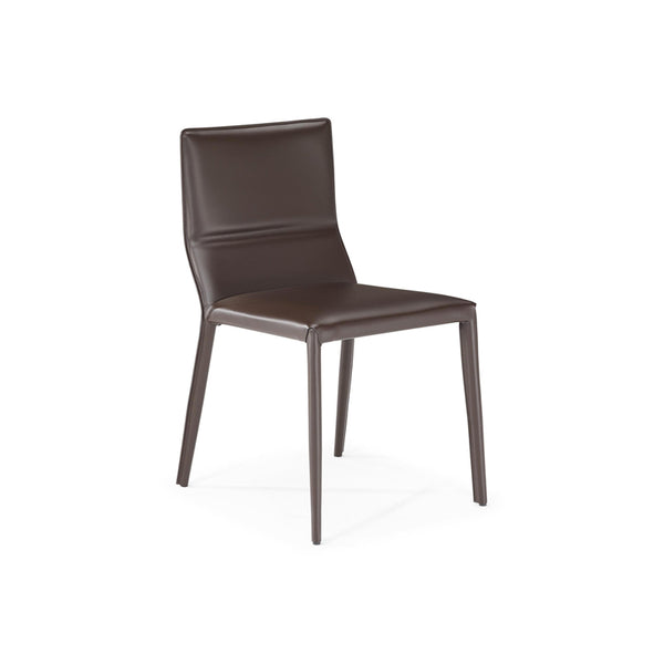 Sigma Dining Chair