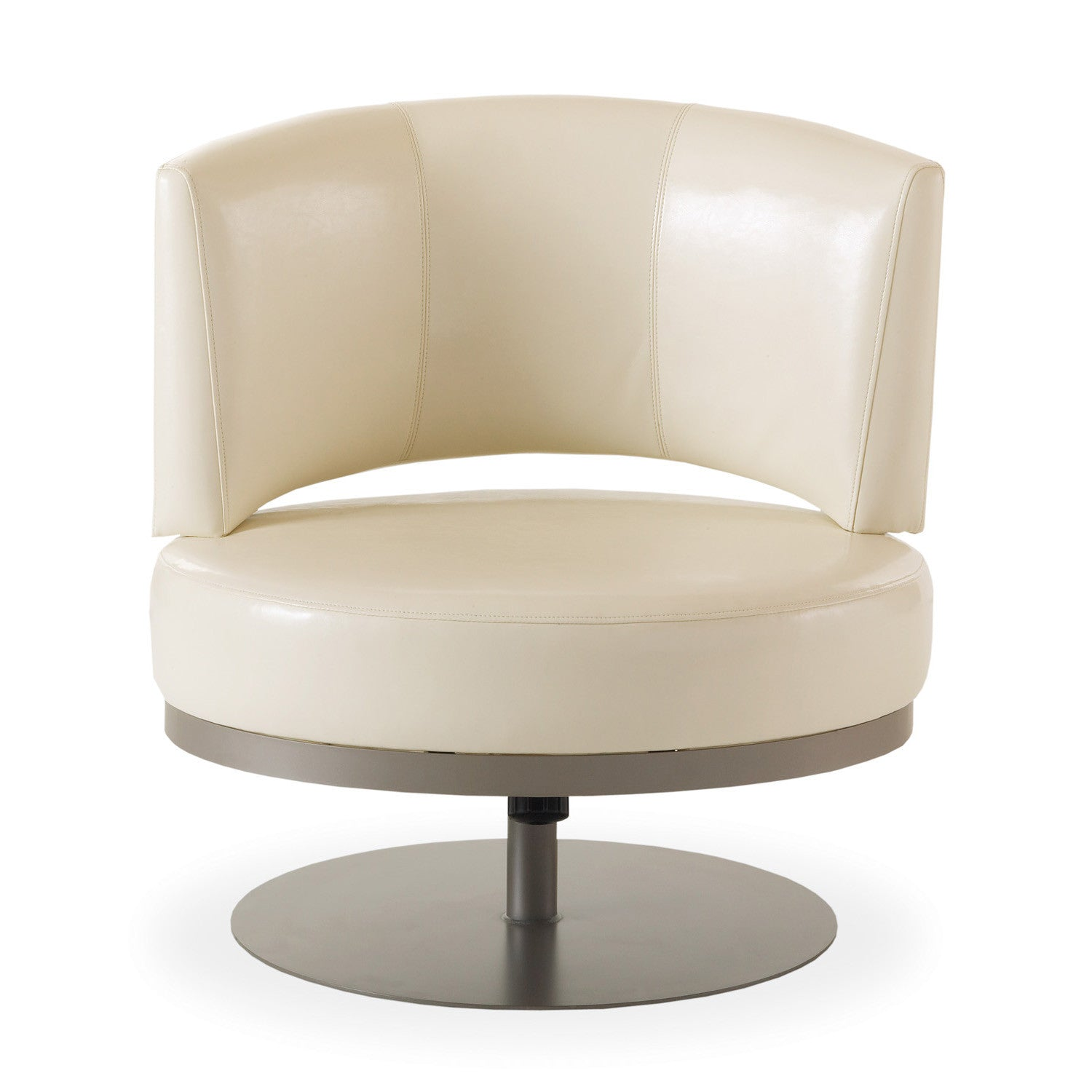 Picture of Singapore Swivel Chair
