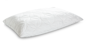 Tempur-Cloud Queen Pillow
