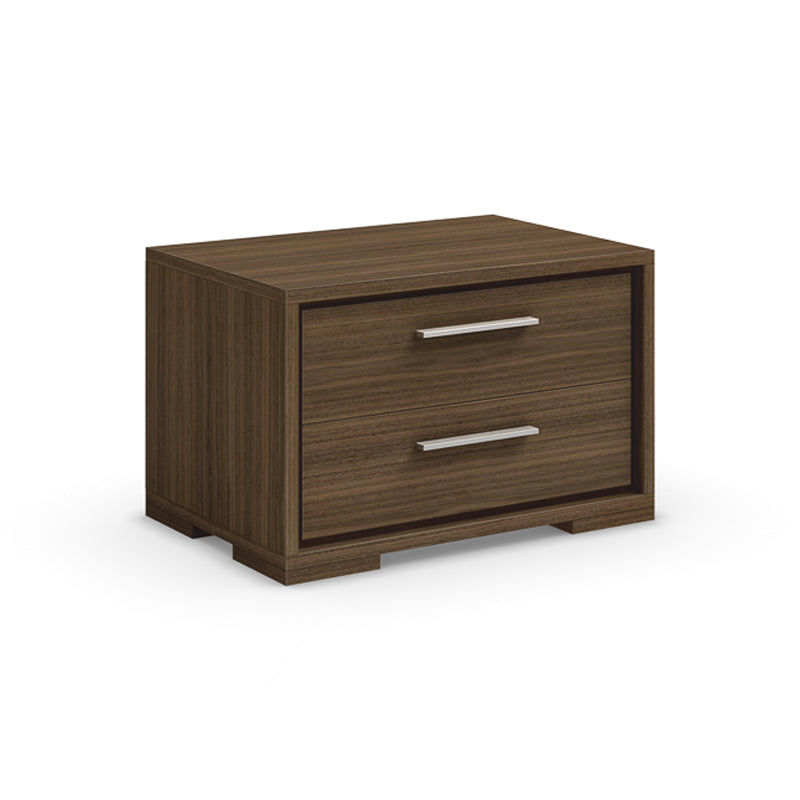 Picture of Sonoma Night Stand