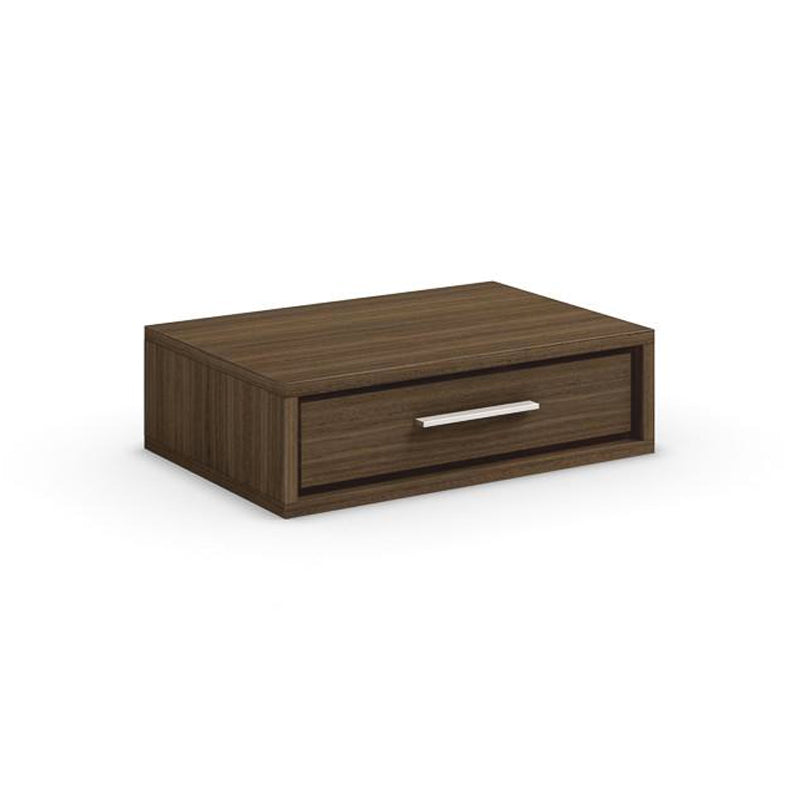 Picture of Sonoma Floating Night Stand