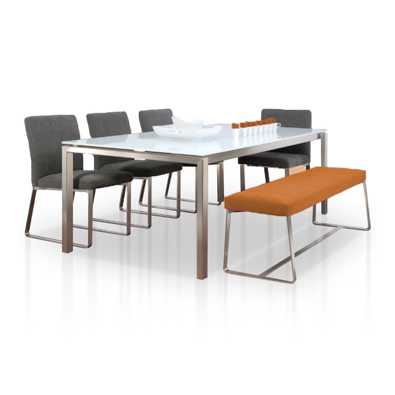 Picture of Spazio Dining Table
